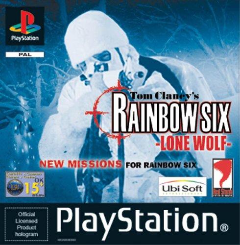 Rainbow_Six_Lone_Wolf